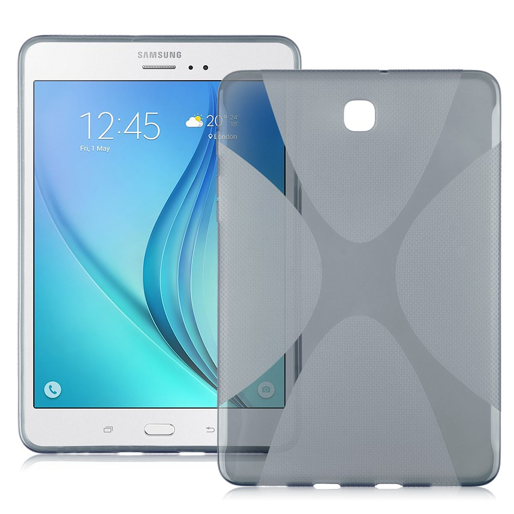 newest collection 4e88f c4b54 Details about For Galaxy Tab S2 9.7